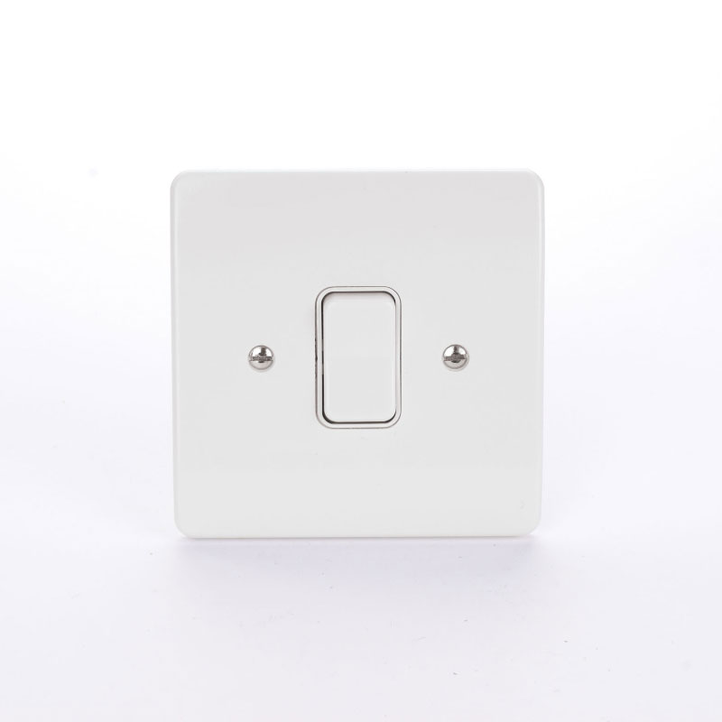 Highline Electric Window Controls