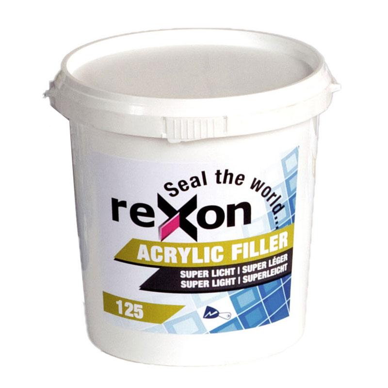 reXon Fillers