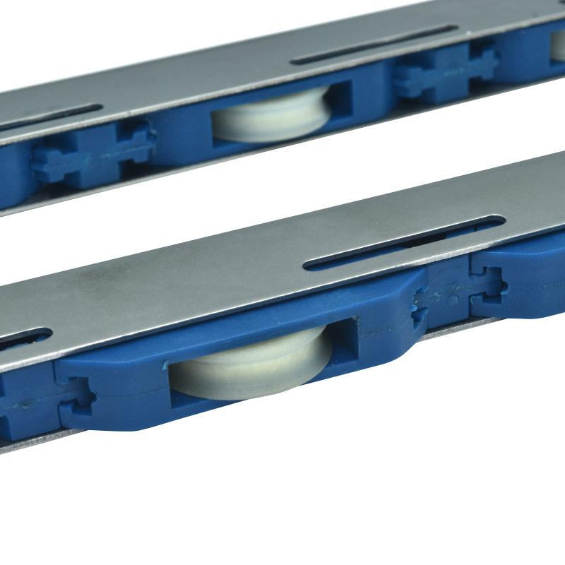 Glide Hardware Sliding Patio Door Hardware