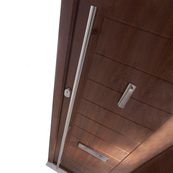 Mila Door Hardware