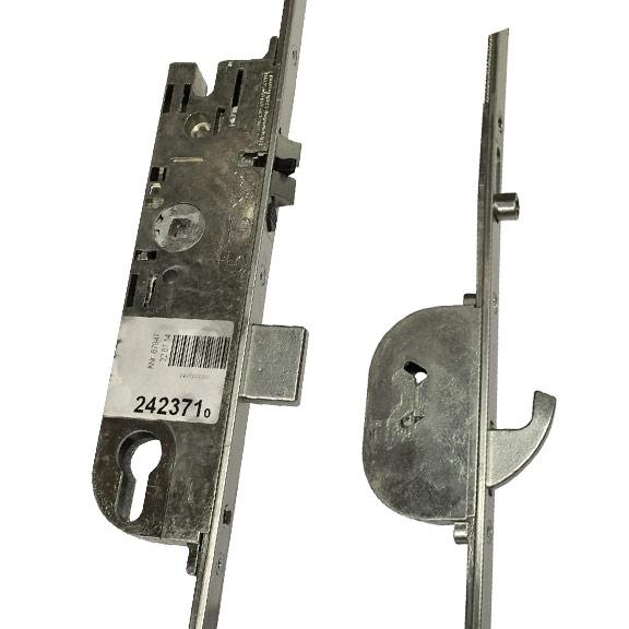 MACO Door Locks
