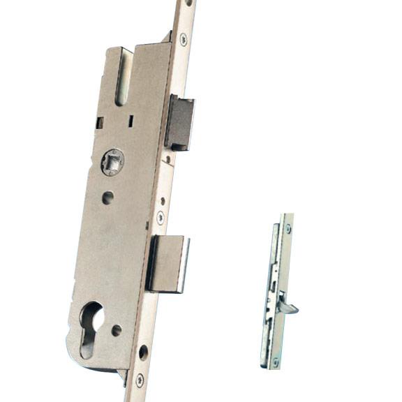 GU Multipoint Locks & Keeps