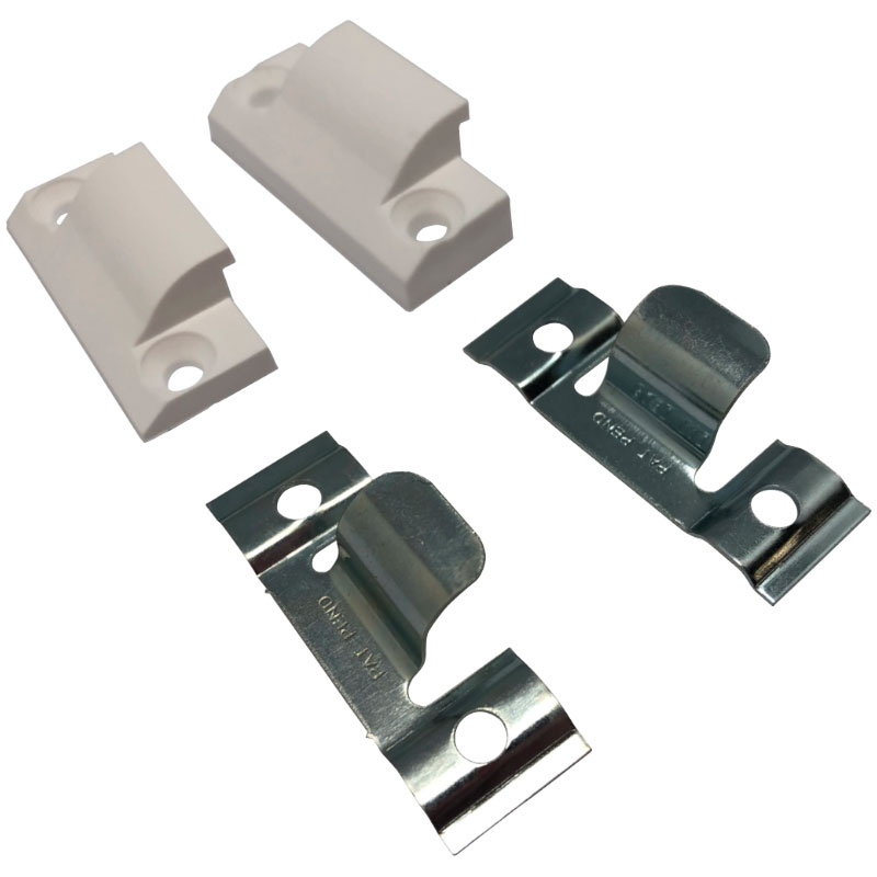 Seal Compression Devices