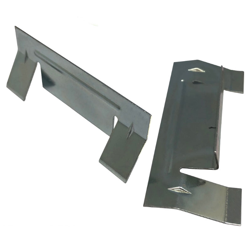Glass Retention Devices