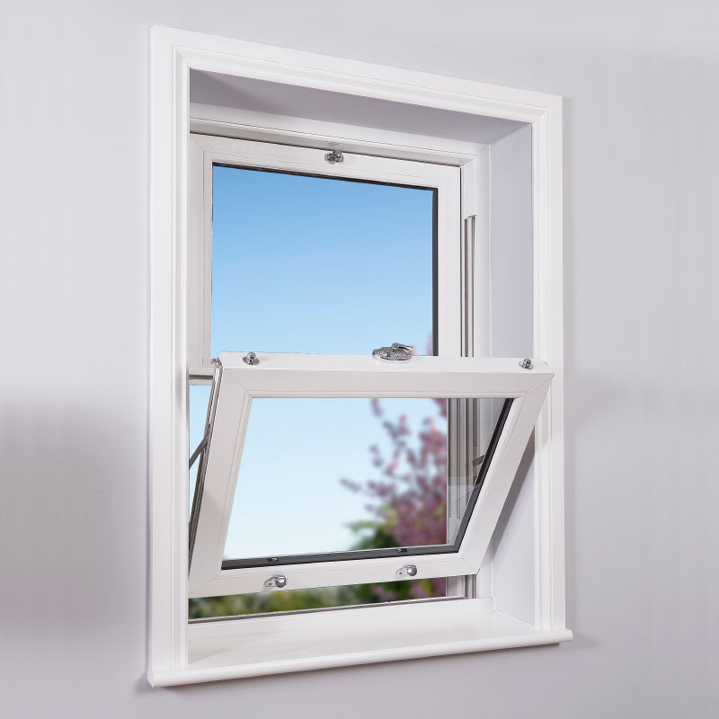 Yale Vertical Sliding Accessories
