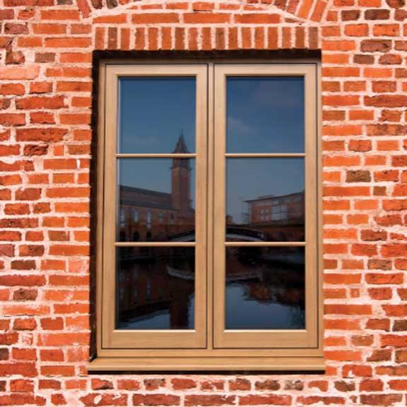Yale Flush Sash Window Locks