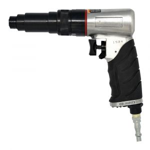 "Xpert Reversible 1/4"" Air Screwdriver"