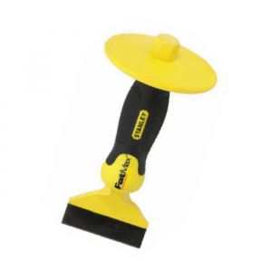 Stanley FatMax Bolster with Guard
