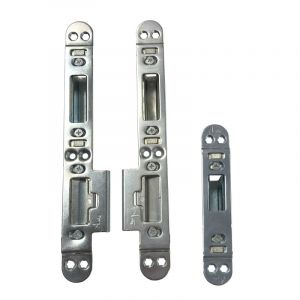 Avantis Single Keeps for 750 Series Multipoint Door Locks for Composite/Timber