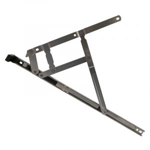 Yale Egress Easy Clean Friction Hinges