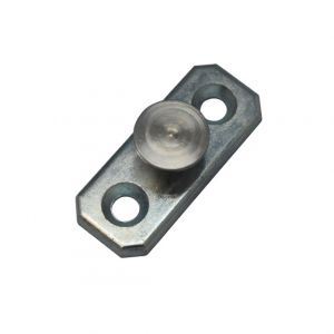Res-Lok Studs for Concealed Window Restrictor