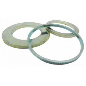 Saw Blade Spacer