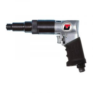 UT Air Screwdriver