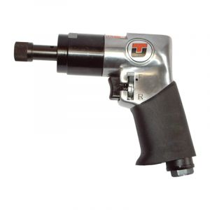 """UT Direct Drive 1/4"""" Air Scewdriver"""