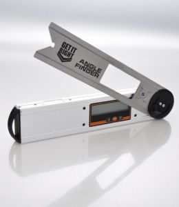 Xpert Digital Angle Finder