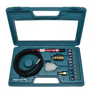 Xpert Micro Grinder Kit / Pencil Drill