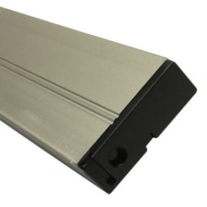 Stormguard Low Threshold Sash Infill Bars