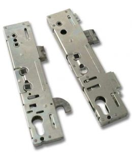 Yale Lockmaster - Replacement Lockcases