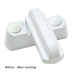 Kore Sash Blocker Kit