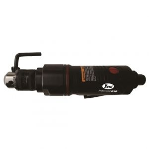 "Xpert Straight 3/8"" Air Drill"