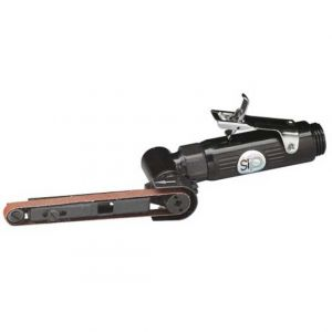 UT Air Belt Sander