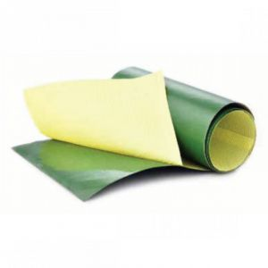 Xpert PTFE Cloth/Teflon - Self Adhesive | Brown, Green, Red or Silver