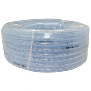 Xpert Braided Air Hose