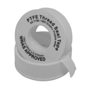 Xpert PTFE Tape