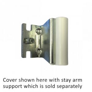 MACO Stay Arm Support Cover