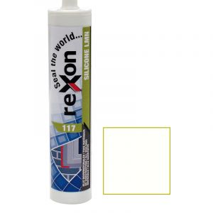 reXon 117 LMN Silicone