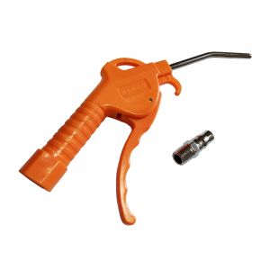 Kendo Air Dust Blow Gun