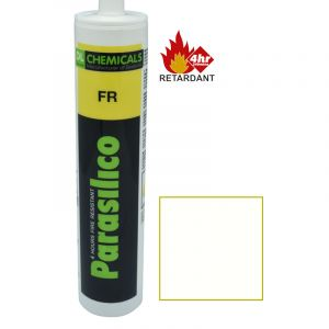 Parasilico FR Fire Retardant Silicone Sealant