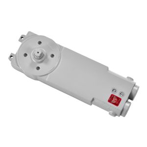 Axim Concealed Overhead Transom Closer TC-8800 Series