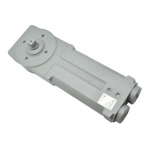 Axim Concealed Overhead Transom Closer TC-9600 Series