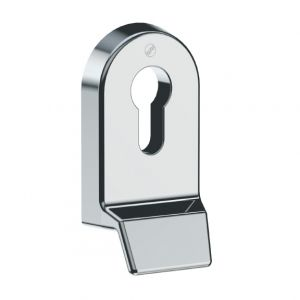Mila Supa™ Stainless Steel Pull Escutcheons