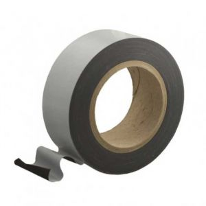 UK Industrial Tapes Low Tack Protective Film