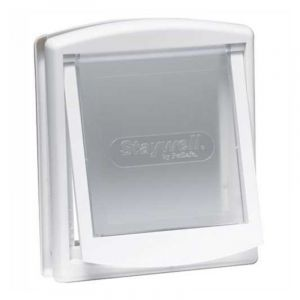 Staywell 2-Way Locking Pet Flap