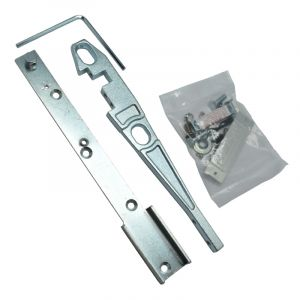 Axim Side Loading Top Arm and Channel for TC-8800 Transom Closer