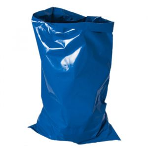Faithfull Heavy Duty Rubble Sack