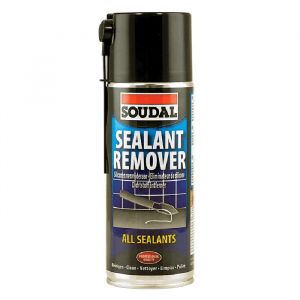 Soudal Sealant Remover