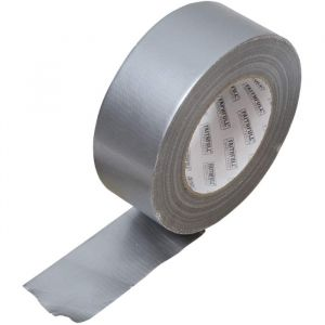 Faithfull Gaffa Tape