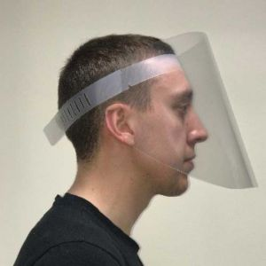 PPE Face Shield / Visor