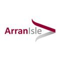 Arran Isle