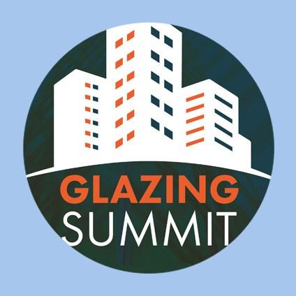 Window Ware sponsors the Glazing Summit 2018