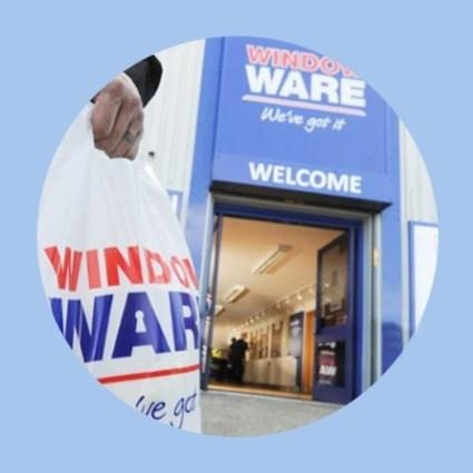 Window Ware Trade Counter Service Update 20.05.20