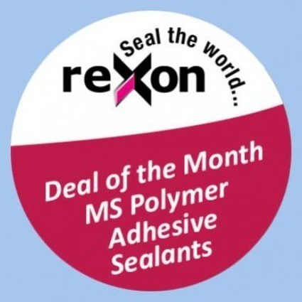 reXon Deal of the Month