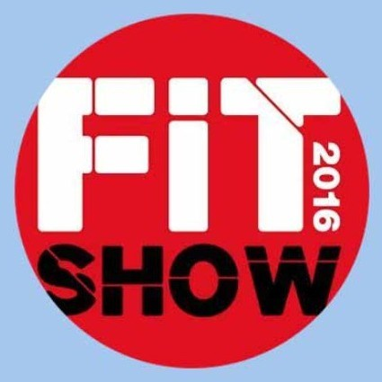 Window Ware confirmed as FIT Show 2016 exhibitor