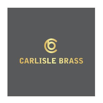 Carlisle Brass (UK)