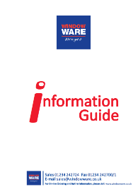 Hardware Identification Guide