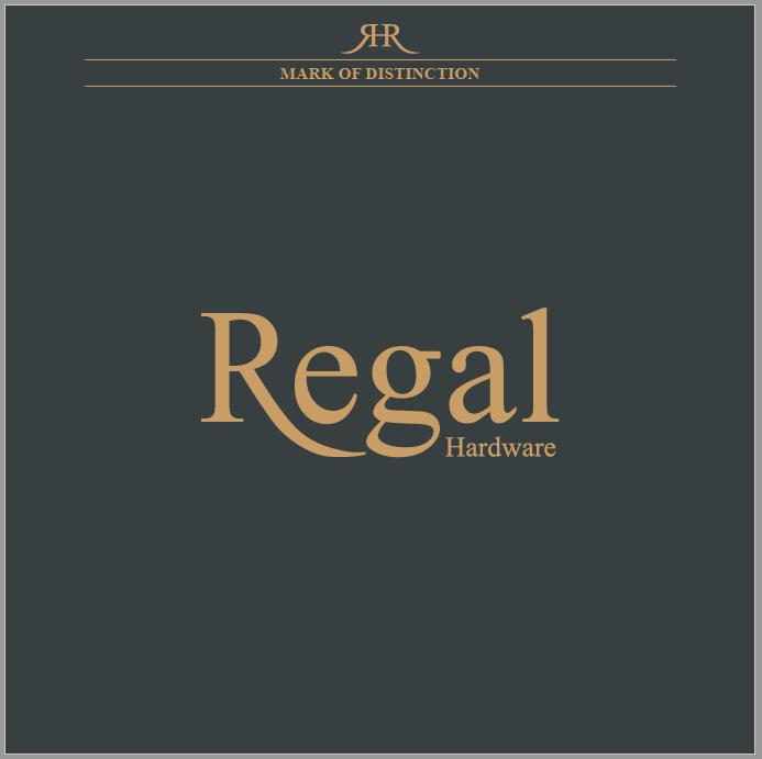 Regal Hardware